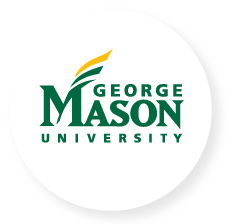 Welcome to Mason Nation!